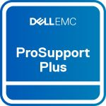 DELL 1YBASICONSITE TO 5YPROSPT PL 4H POWEREDGE R240                   IN SVCS