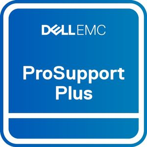 DELL 3YBASICONSITE TO 5YPROSPT PL 4H POWEREDGE T340                   IN SVCS (PET340_4035V)