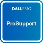 DELL 3Y BASIC ONSITE TO 3Y PROSPT 4H POWEREDGE R540                   IN SVCS (PER540_3733V)