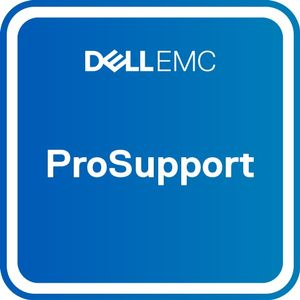 DELL 3Y BASIC ONSITE TO 3Y PROSPT POWEREDGE R740                   IN SVCS (PER740_3833V)