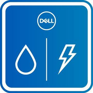 DELL 3Y AD                                  IN SVCS (LXXX_123)