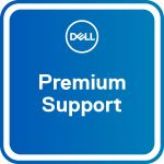 DELL War XPS NB 1Y CAR to 3Y PRS (XPSNB9X_3013)