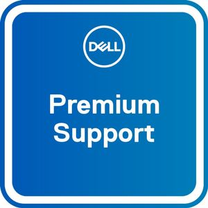 DELL 1Y Coll&Rtn to 3Y Prem Spt (IGXXX_3013)