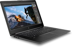HP Studio G4 7820HQ 512 16GB Onboard graph (Y6K34EA#ABY)