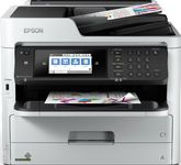 EPSON WorkForce Pro WF-C5790DWF (KAMPAGNEPRIS)