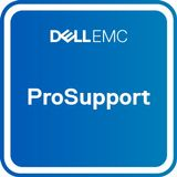 DELL LLW TO 3Y PS NBD                                  IN SVCS