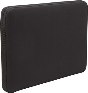 "CASE LOGIC PC sleeve 14"" Black, 36,5x3x2 (LAPS114K)"