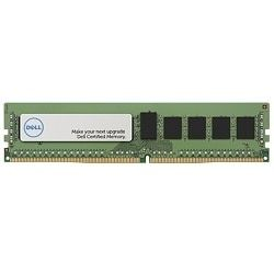 DELL 32GB Memory - 2Rx4 DDR4 RDIMM 2666MHz Factory Sealed (370-ADOT)