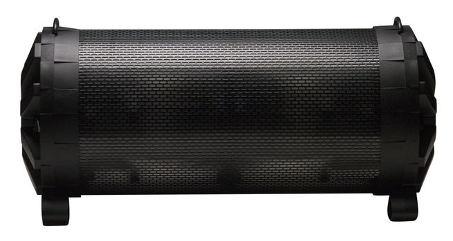 DENVER Bluetooth speaker with light | Abacus IT