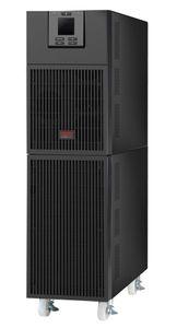 APC Smart-UPS SRV 10000VA 230V (SRV10KI)