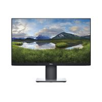 DELL Dell P2421DC 2560 x 1440 QHD HDMI, DisplayPort, usb-c