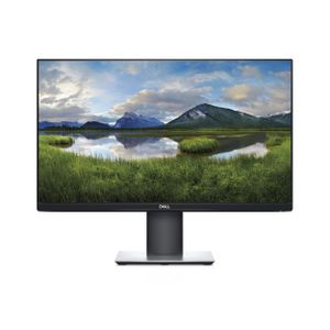DELL P2419H 24IN 1920X1080 16:9 1000:1 8MS DP/ HDMA/ VGA/ USB       IN MNTR (DELL-P2419H)