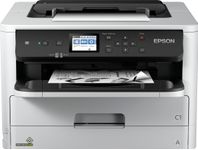 EPSON WorkForce Pro WF-M5298DW (C11CG08401)
