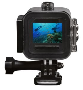 DENVER FULL HD action cam with wifi (ACT-5040W)
