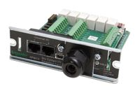 APC New Relay Card (AP9613)