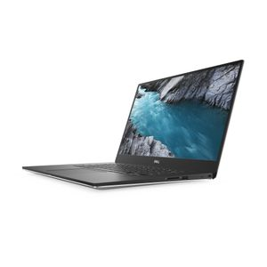 "DELL XPS 15 9570 Core i7 16GB 512GB SSD 15.6"" (1CFNK)"