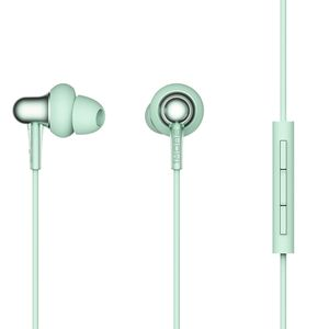 1MORE Stylish In-Ear Headphones Green (E1025-Green)