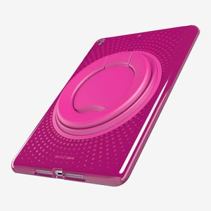 TECH21 Evo Play2 iPad 9.7inch 5th Gen Fuschia (T21-6790)