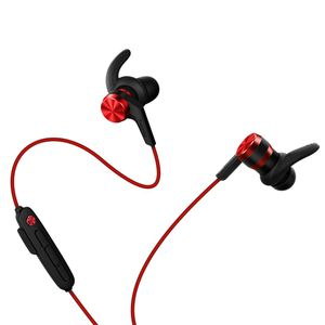 1MORE iBfree Sport Bluetooth In-Ear Headphones Red (E1018-Red)