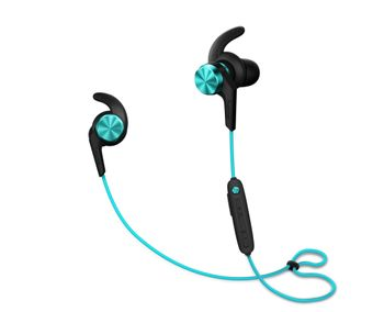 1MORE iBfree Sport Bluetooth In-Ear Headphones Blue (E1018-Blue)