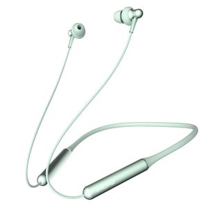 1MORE Stylish Bluetooth In-Ear Headphones Green (E1024BT-Green)