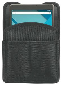 MOBILIS Holster with front pocket (031012)
