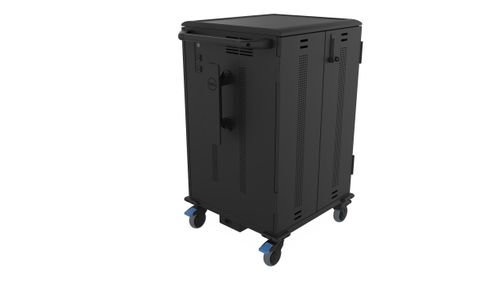 DELL COMPACT CHARGING CART 36 DEVICES CPNT (210-AQXL)