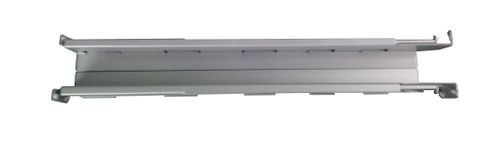 APC Easy UPS RAIL KIT 900MM (SRVRK2)