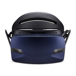 ACER Headset USB Acer OJO 500 Mixed Reality  incl. 2x Motion Controller (VP.R0AEE.002)