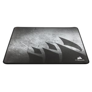 CORSAIR MM350 Premium Anti-Fray Cloth Gaming Mouse Pad, X-Large (CH-9413561-WW)
