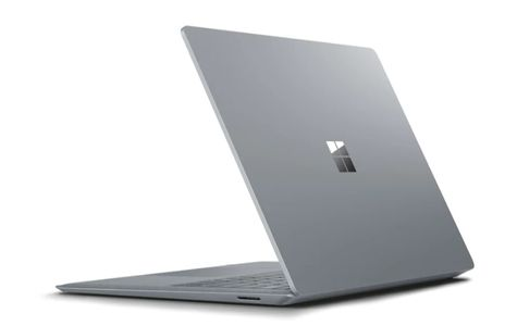 MICROSOFT MS Surface Laptop 2 i5-8350U 8GB/256GB Commercial Platinum (ND) (LQP-00013)