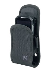 MOBILIS Holster with stylus holder (031008)