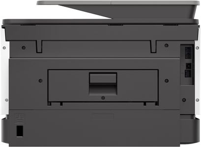 HP Officejet Pro 9020 e-AiO (1MR78B#A80)
