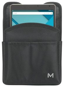 MOBILIS Holster with front pocket (031013)