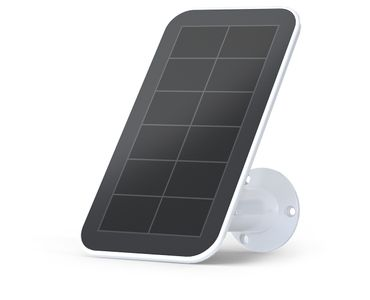 ARLO SOLAR PANEL/ MAGNET CHARGE CABLE (VMA5600-10000S)