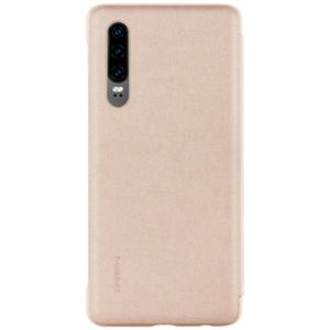 HUAWEI SMART VIEW COVER (P30 PINK) (51992862)