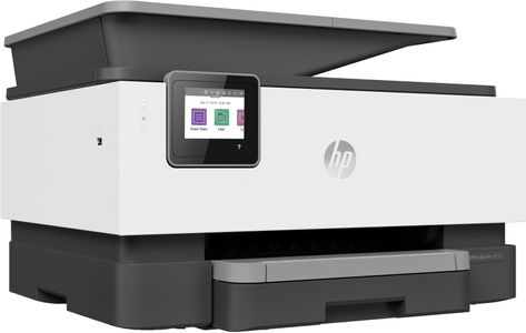 HP Officejet Pro 9010 e-AiO (3UK83B#A80)