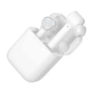 XIAOMI AirDots Pro (Mi True Wireless Earphones) - Hvid (ZBW4458TY)