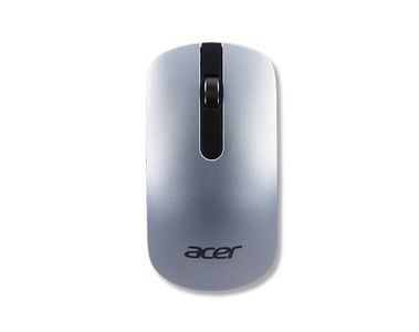 ACER MOUSE OPTICAL THIN-N-LIGHT (NP.MCE11.00M)