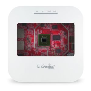 ENGENIUS Managed AP Indoor Dual Band (EWS357AP)