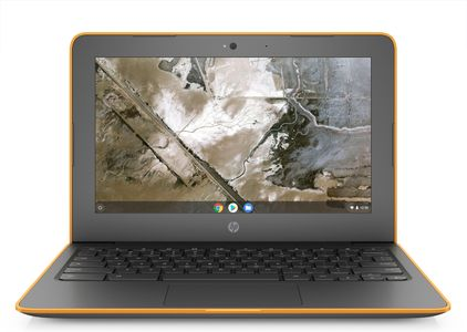 HP CB11AG6 A4-9120C 11 CHROMEOS 4GB 32GB NOOD                    IN SYST (6MP15EA#UUW)