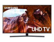 "SAMSUNG 55"" UHD LED Smart TV Ultra-HD(4K),  HDR, Dynamic Crystal Color (UE55RU7405UXXC)"