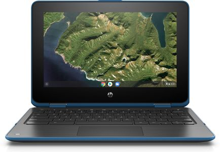 HP CBX36011G2 CELN4000 11IN HD 4GB 32GB CHROMEOS NOOD           IN SYST (6MQ96EA#UUW)