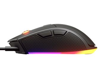 COUGAR Revenger ST RGB Optical Mouse (3MRSTWOB.0001)