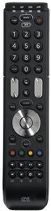 ONEFORALL One for All Essence 4 Universal Remote Control URC7140 (URC 7140)