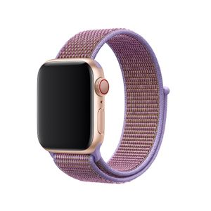 APPLE Band 40 Lilac Sport Loop (MV6G2ZM/A)