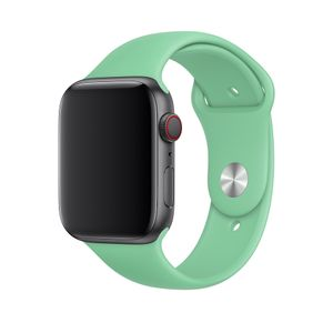 APPLE Band 44 Spearmint Sport (MV792ZM/A)