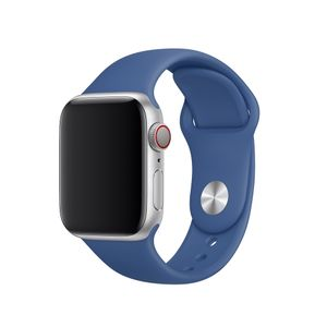 APPLE Band 40 Delft Blue Sport (MV682ZM/A)