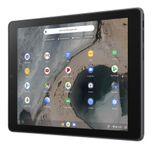 """ASUS Chromebook PadCT100PA-AW0003 - 9,7"""", QXGA Glare Touch (CT100PA-AW0003 $DEL)"""