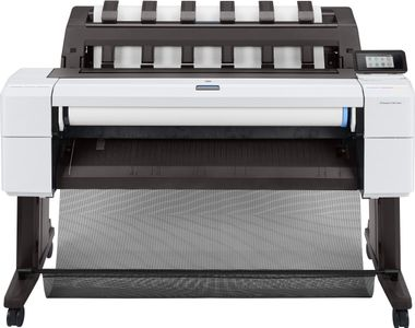 HP DesignJet T1600PS 36-in Printer (3EK11A#B19)